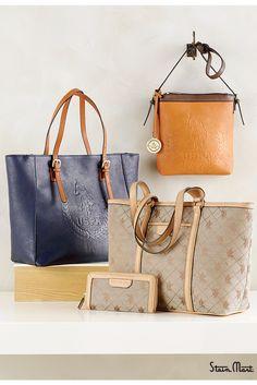 Discount Name Brand Handbags  Totes 1e795d7a663f1
