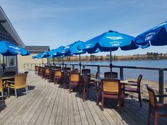 Sou'West is located in New London, Prince Edward Island along the breathtaking waters of the New London Bay. One of Prince Edward Island's magnificent waterfront dining locations. Baked Crab Dip, Chimichurri Chicken, Lobster Sauce, Thai Rice Noodles, Chicken Supreme, Crab Rolls, Curry Bowl, Oysters Rockefeller, Breaded Shrimp