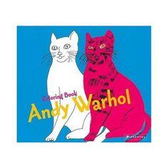 http://ksiazki.okazje.info.pl/ksiazka/k/andy-warhol-coloring-book.html