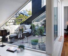 Decor, exterior, interior design, design de interiores