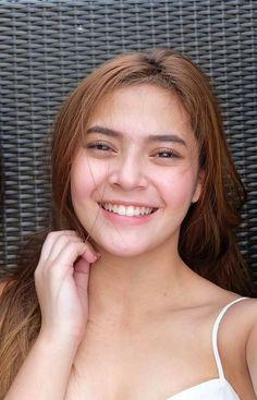 Netizens bash young actress Bianca Umali over 'no filter . Filipina Girls, Filipina Actress, Filipina Beauty, Sue Ramirez, My Ex And Whys, Bae, Ideal Girl, Liza Soberano, Young Actresses