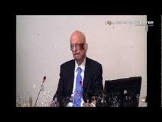 Leveson Inquiry: Rupert Murdoch