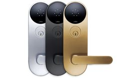 Tell us what you, our tenants, think? http://www.theverge.com/2016/2/10/10956924/latch-smart-lock-announced-funding