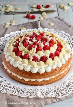 Sweets Cake, Cupcake Cakes, Sweet Recipes, Cake Recipes, Super Torte, Flan Cake, Creative Cakes, Amazing Cakes, Cheesecake