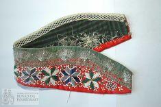 Damask, Bags, Fashion, Handbags, Moda, Damascus, Fashion Styles, Damasks, Fashion Illustrations