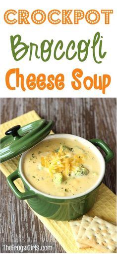 Crockpot-Broccoli-Cheese-Soup-Recipe
