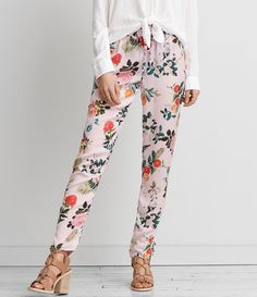 I'm sharing the love with you! Check out the cool stuff I just found at AEO: https://www.ae.com/web/browse/product.jsp?productId=0322_2817_615