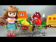 Toys Fun Land: Toys Cutting  Velcro Fruits and Vegetables  Velcro... Cooking Toys, Abc Songs, Baby Alive, Color Names, Nursery Rhymes, Fruits And Vegetables, Baby Dolls, Barbie, Kitty