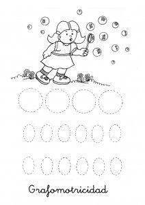 Fichas de grafomotricidad en infantil | Escuela en la nube Snoopy, Kids Rugs, Character, Math, Spring, Preschool Alphabet Activities, Preschool Worksheets, Preschool Learning Activities, Activities For Kids
