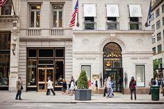 NY - Fifth Avenue
