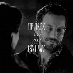 I seriously hope the Reign writers know what a gold mine they have with Lord Narcisse and Lola and they continue their relationship! Best Love Stories, Love Story, Craig Parker, Reign Season, Reign Tv Show, Best Tv Couples, Gold Mine, Fan Art, Moving Pictures