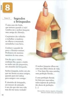 ficheiro 2âº-ano-santillana
