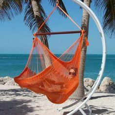 What's the best hammock material - cotton or synthetic?