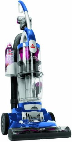 $165.34 (CLICK IMAGE TWICE FOR UPDATED PRICING AND INFO) BISSELL Trilogy Pet Bagless Upright Vacuum, Majestic Blue, 81M91 - See More Upright Vacuum Cleaners at http://www.zbuys.com/level.php?node=5664=upright-vacuum-cleaners