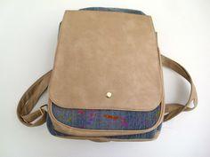 Saddle Bags, Fashion Backpack, Backpacks, Backpack, Backpacker, Backpacking