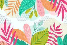 Baixe Design Plano Abstrato Floral gratuitamente - Garden Care, Garden Design and Gardening Supplies Cute Laptop Wallpaper, Wallpaper Notebook, Macbook Wallpaper, Wallpaper Pc, Computer Wallpaper, Pattern Wallpaper, Wallpaper Backgrounds, Design Plat, Art Design