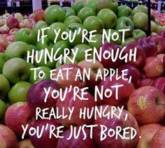 Nutrition Education Activities - Nutrition Facts Tips - - - - Nutrition Education, Gym Nutrition, Nutrition Quotes, Nutrition Month, Nutrition Activities, Holistic Nutrition, Get Healthy, Healthy Habits, Healthy Life