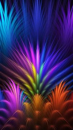 Cool Phone Backgrounds - Page 3 of 4 - Desktop backgrounds | Desktop backgrounds