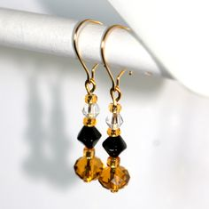 Popa - earrings / korvakorut