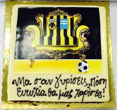 #AEK Mma, Cake, Desserts, Tailgate Desserts, Deserts, Kuchen, Postres, Dessert, Torte