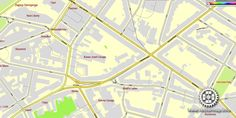 Vector map Graz, Austria, printable vector street City Plan map, full editable, Adobe Illustrator, full vector,  scalable, editable, text format of street names, 9,0 Mb ZIP. DOWNLOAD NOW>>> http://vectormap.info/product/vector-map-graz-austria-printable-vector-street-city-plan-map-full-editable-adobe-illustrator/