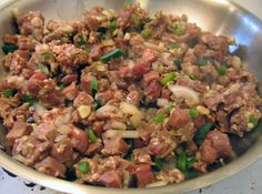 Award Winning Steak and Sausage Chili recipe - I have made this before and have won at a chili cook off.