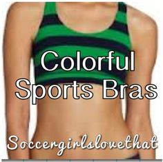 Colorful sports bras with white jerseys and rain>>>>>>>>>>>>>>>>>>>>>>>>>