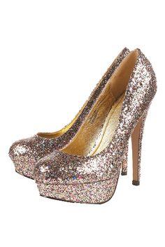 pumps heels - Google Search