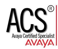 Exam Name Avaya Aura Foundation Suite Solutions Exam Code- 2500 http://www.certmagic.com/2500-certification-practice-exams.html