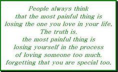 So true  :-(