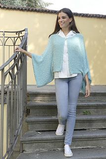 c7a1443cd 74 Best Knit Patterns for Filatura di Crosa Yarns images in 2019