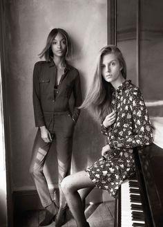Pepe-Jeans-Fall-2015-Ad-Campaign02