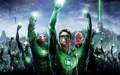 L'univers des super-héros a décidément la cote auprès du public. En effet, d'ici 2020, pas moins de quarante films ont été annoncés par DC et MARVEL. En plus des franchises déjà célèbres, de nouveaux protagonistes appara...