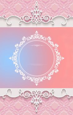 Pink wedding welcome poster signboard background, Wedding, Wedding, Shuipai, Background image Wedding Background Images, Wedding Invitation Background, Logo Background, Wedding Invitations, Framed Wallpaper, Islamic Wallpaper, Flower Wallpaper, Flower Backgrounds, Wallpaper Backgrounds