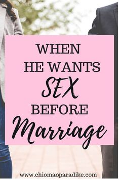 Tips to help us navigate life and relationships when he wants to have sex before we get married. Helpful dating tips for Christian girls Relationship goals When he wants sex before marriage – Being Woman Healthy Relationships, Relationship Tips, How To Be Single, Christian Girls, Christian Singles, Christian Dating Quotes, Christian Encouragement, Christian Faith, Godly Dating