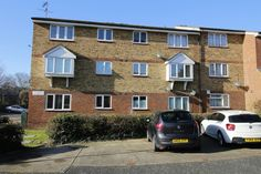 To Let 2 bedroom flat  Rainham  Essex  For further details or to book a viewing follow the link below or call the office on 01708554659  http://www.smartmove-property-services.co.uk/mobile/property-search~action=print,pid=314