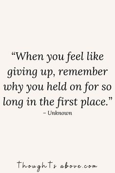 Achievement Quotes Remember This Wisdom Quotes - Trend True Quotes 2020 Hope Quotes Never Give Up, Don't Give Up Quotes, True Quotes, Words Quotes, Quotes To Live By, Calm Quotes, Sport Quotes, Quotes On Giving Up, Quotes When You Feel Like Giving Up