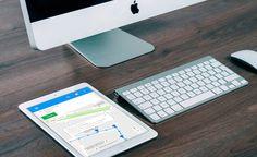 Nuestra plataforma de movilidad empresarial le permite gestionar sus dispositivos móviles indiferente del operador telefónico que tenga contratado, con un algoritmo de alta precisión de geolocalización.
