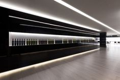 Name: Vegamar Seleccion Designer: Fran Silvestre Arquitectos Location: Valencia, Spain