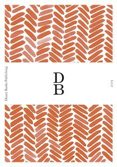 Daunt Books Publishing Catalogue 2015