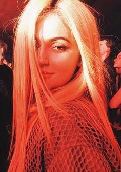 Kylie Jenner | Pinterest mdoretto