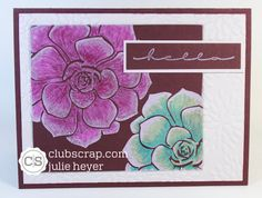 home › Forums › Club Scrap Conversation › Paper › 02/17 Cards and Tags Tagged:cards, Feb2017, tags This topic contains 22 replies, has 7 voices, and was last updated by shirl-lee 27 minutes ago. Viewing 15 posts - 1 through 15 (of 23 total) 1 2 → Author Posts  Subscribe Mark as Unread Favorite February 1, … Continue reading 02/17  Cards and Tags →
