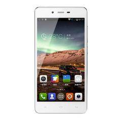 Мобильный телефон Gionee  32G V188 4G  — 16738 руб. —