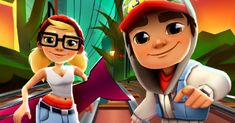 Download Android modded games latest version. Free mod apk data obb download unlimited money gold coins gems health lives offline online for Subway Surfers Paris, Subway Surfers Game, Subway Surfers Download, 3d Desktop Wallpaper, Hacking Books, Play Hacks, Coin Store, Call Of Duty, Android