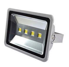 LED Flood Lights - 200W