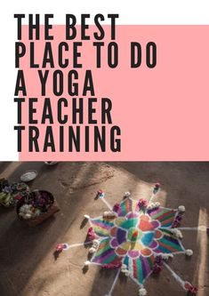 Have you become so passionate and dedicated about yoga that you now wish to turn your passion into a career by taking a yoga teacher training? Heres some YTT course wisdom Ive gathered over my years of training and researching. Pilates Workout, Pilates Reformer, Yoga Meditation, Yin Yoga, Hippie Culture, Chair Yoga, Yoga Music, Partner Yoga, Online Yoga