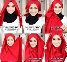 Latest Arabian & Pakistani Hijab Styles & Designs Tutorial for Modern Asian Girls with images & pics. New hijab styling and wearing methods are included in this post! Hijab Chic, Hijab Musulman, Hijab Pins, Muslim Hijab, Hijab Dress, Mode Hijab, Hijab Outfit, Stylish Hijab, Scarf Outfits