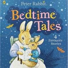 Buy Peter Rabbit Bed