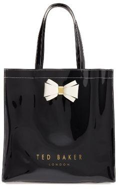 2f93817cf8 48 Best Handbag Envy images | Beige tote bags, Fashion handbags, Purses