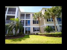 4775 Harbor Drive S #102, Vero Beach FL 32967